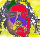 self-09