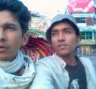 dhaka with shishir