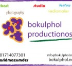 bokulphol_card_ceo