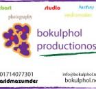 bokulphol_card_ceo