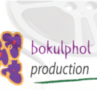 bokulphol_logo_final.png