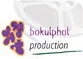 bokulphol_logo_final_thumb.png