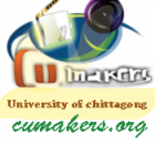 cumakers_logo.png