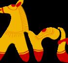 fineartsbd_logo.png
