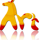 fineartsbd_logo_thumb.png