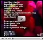 video4702dc9294f4.jpg