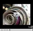 videoee80ea921d4f.jpg