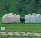 AlokRoySculpture2100.jpg