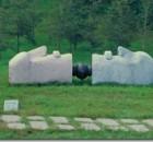 AlokRoySculpture2100_thumb.jpg