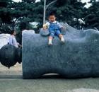 AlokRoySculpture2103.jpg