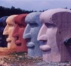 AlokRoySculpture2104.jpg