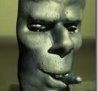 AlokRoySculpture218_thumb.jpg